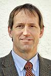 Guy Babbitt, Czero Co-founder and CEO