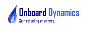 Onboard Dynamics logo - natural gas vehicle refueling innovations
