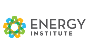 Energy Institute logo - Colorado State University