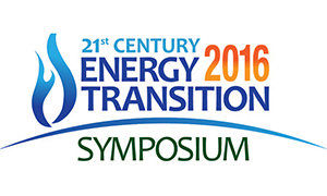 21st Century Energy Transitions Symposium 2016 - logo - Colorado State University