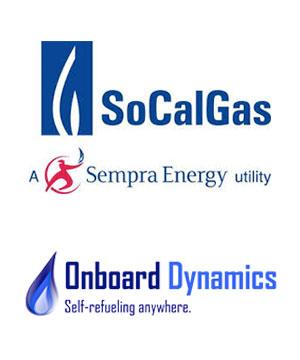 Logos -SoCalEnergy - Onboard Dynamics