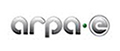 Advanced Research Projects Agency-Energy (ARPA-E)