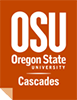 Oregon State University - Cascades - Energy Systems Lab