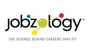 Jobzology-Logo_web1_300pxw