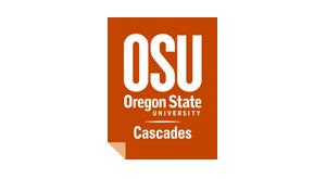 OSU_cascades-logo_300pxw