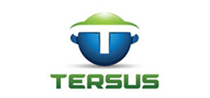 TERSUS Solutions - logo