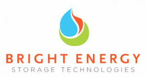 Bright Energy Storage Technologies (BEST)
