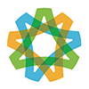 Colorado State University Energy Institute - logo