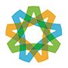 Colorado State University Energy Institute - logo