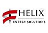 Helix Energy Solutions logo