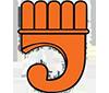 Noble Casing - logo