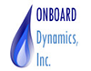 Onboard Dynamics - innovations in natural gas vehicle refueling technology