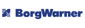 Global powertrain innovator BorgWarner