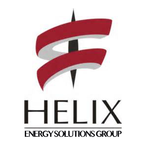 Helix - Energy Solutions Group