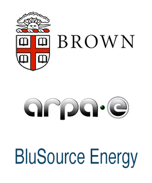 logo_brown_arpa-e_blusource_300pxw