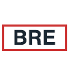 Bright Rail Energy - BRE - logo icon