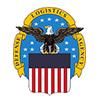 U.S. Department of Defense - Defense Logistics Agency - logo