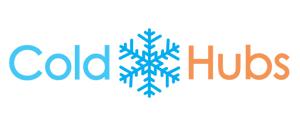ColdHubs - logo