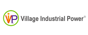 Village Industrial Power - logo