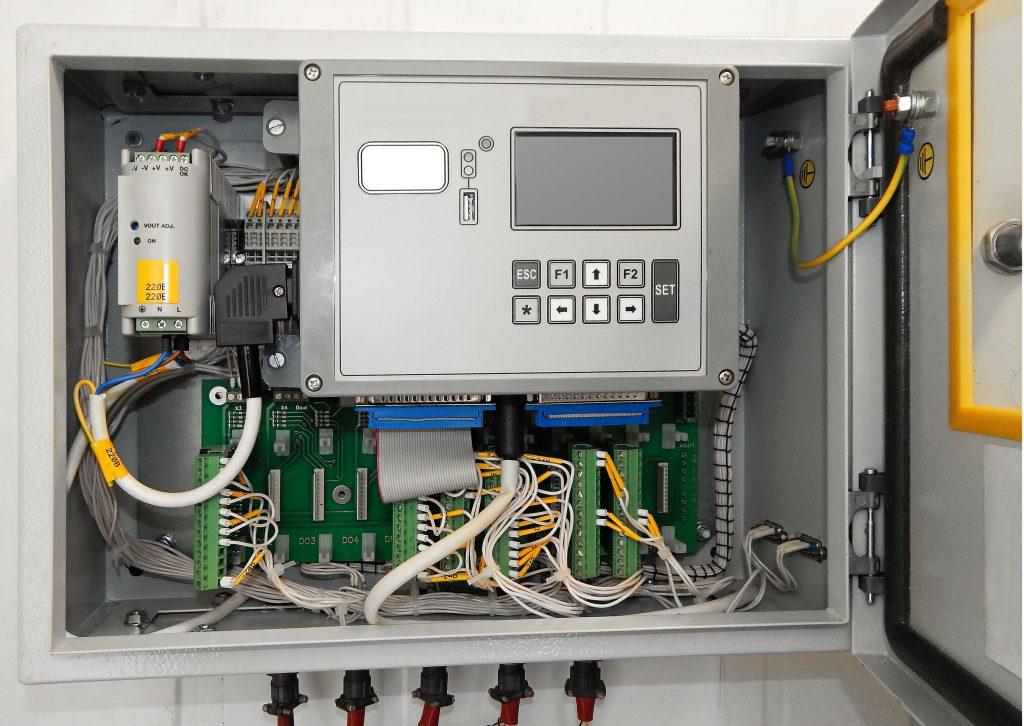 Controller-e1