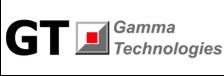 Gamma Technologies