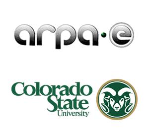 logo_CSU_ARPA-E_300pxw